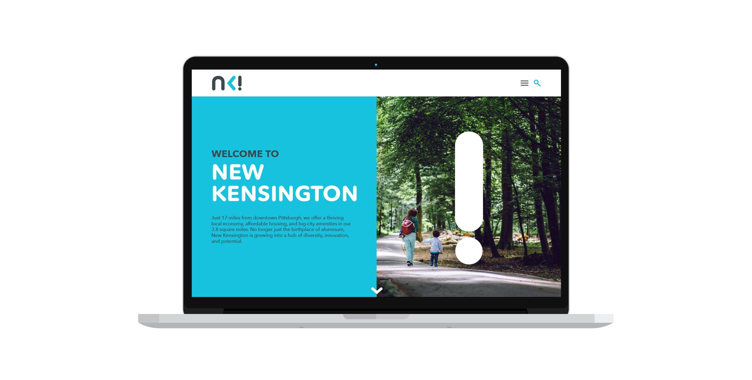 NewKen_Website_Concept1.jpg