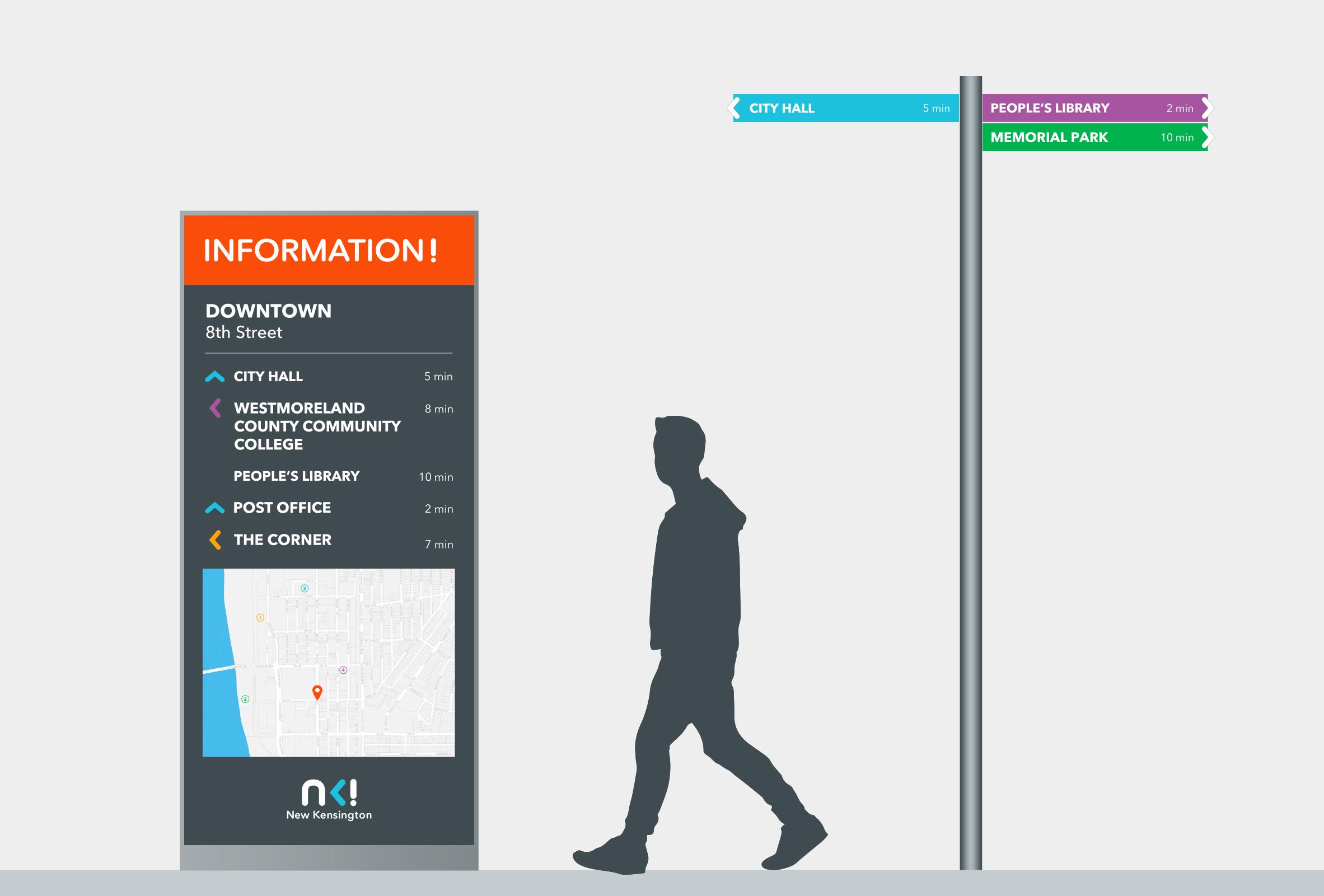 NewKen_WayfindingSign_Concept1.jpg