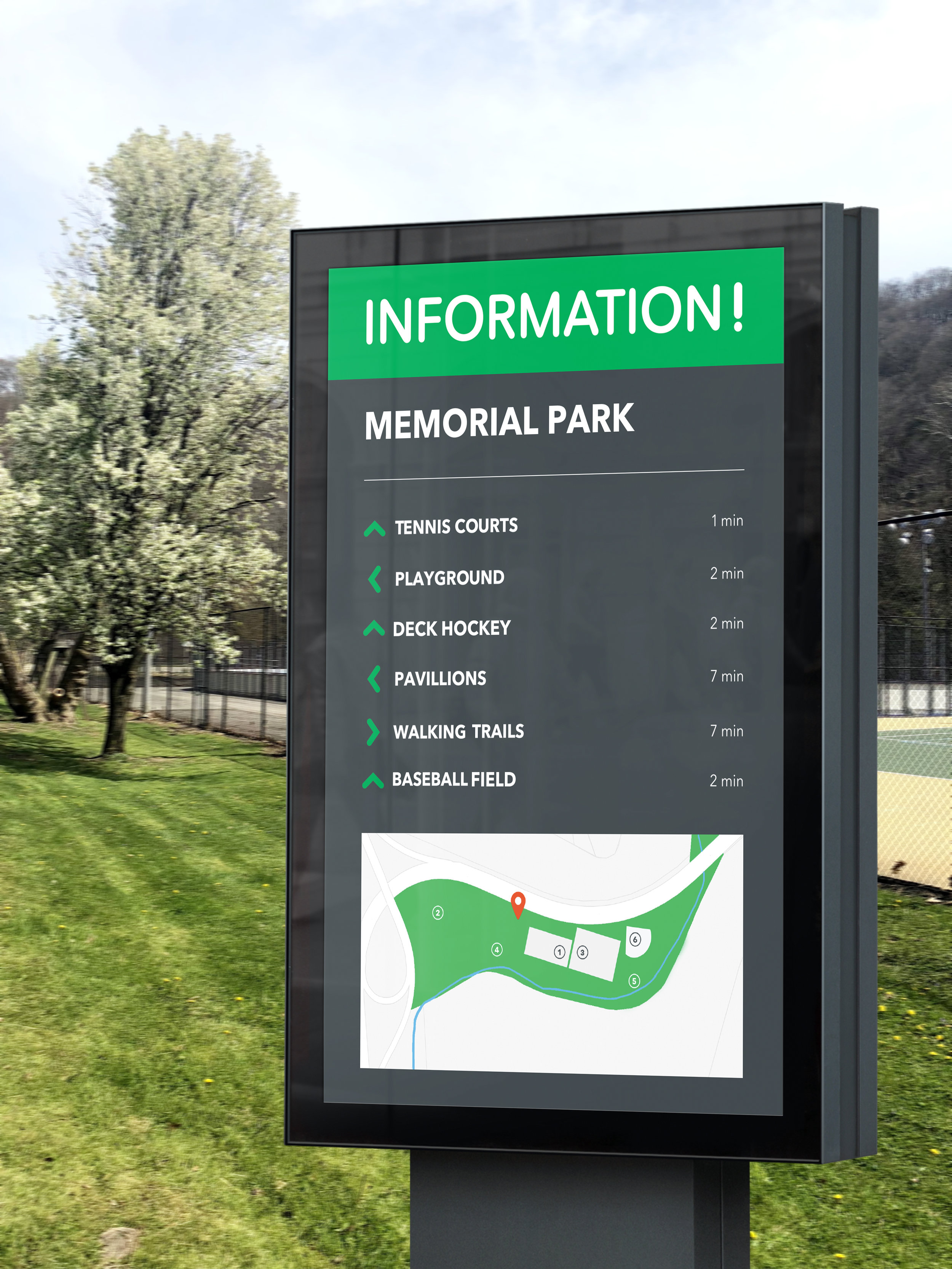NewKen_ParkSign_Information_Concept1.jpg