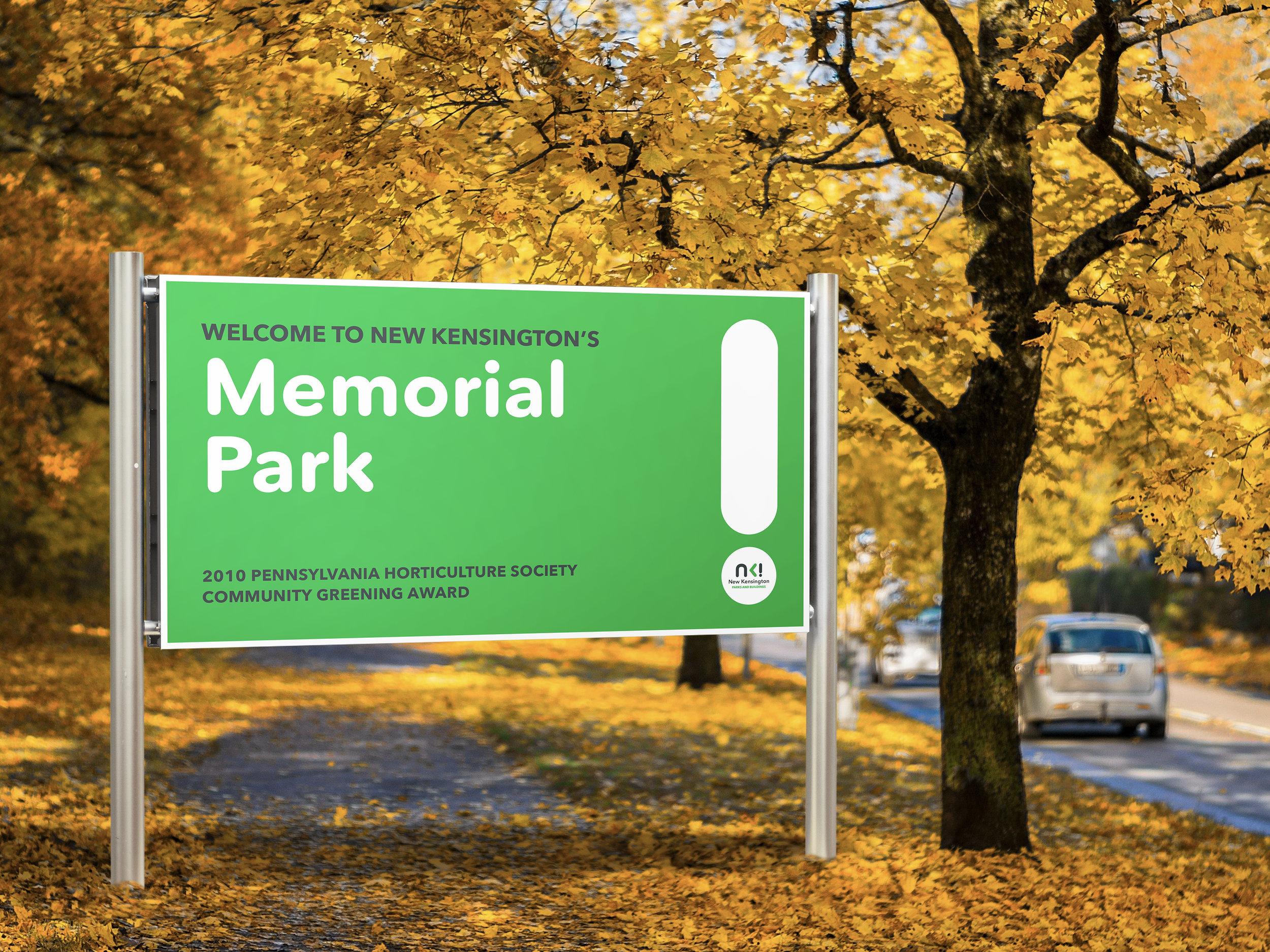 NewKen_ParkSign_Welcome_Concept1.jpg