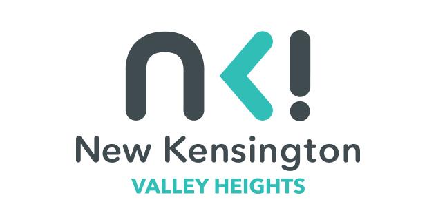 NewKen_Logo_Neighborhoods_ValleyHeights_Concept1.jpg