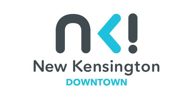 NewKen_Logo_Neighborhoods_Downtown_Concept1.jpg