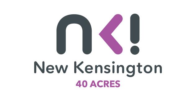 NewKen_Logo_Neighborhoods_40Acres_Concept1.jpg