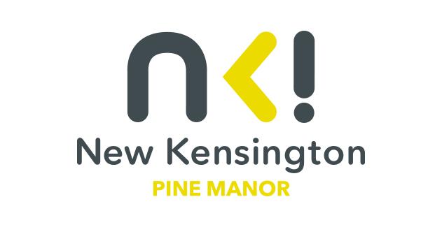 NewKen_Logo_Neighborhoods_PineManor_Concept1.jpg