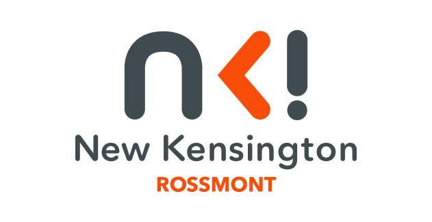 NewKen_Logo_Neighborhoods_Rossmont_Concept1.jpg