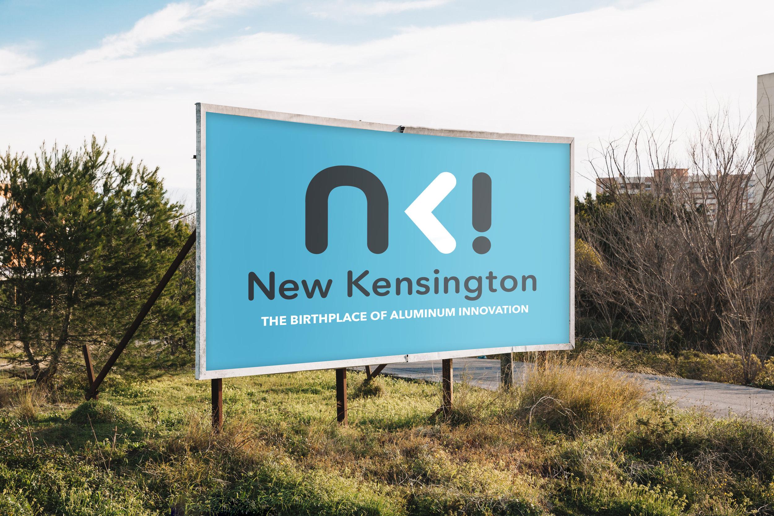NewKen_WelcomeSign_Concept1.jpg