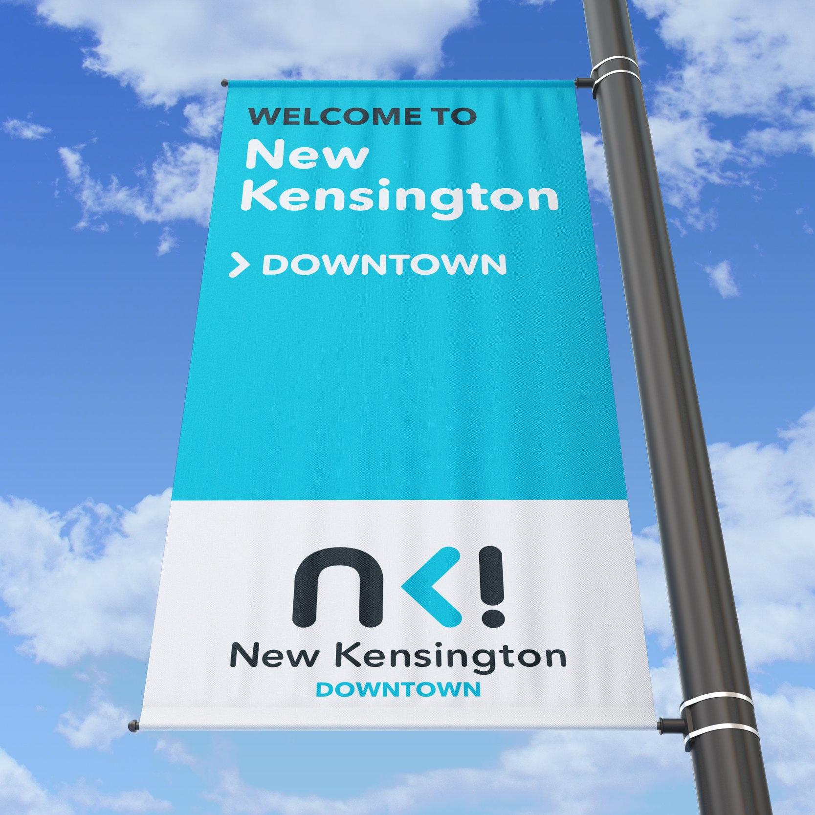 NewKen_Welcome_Poster_Concept1_Downtown.jpg