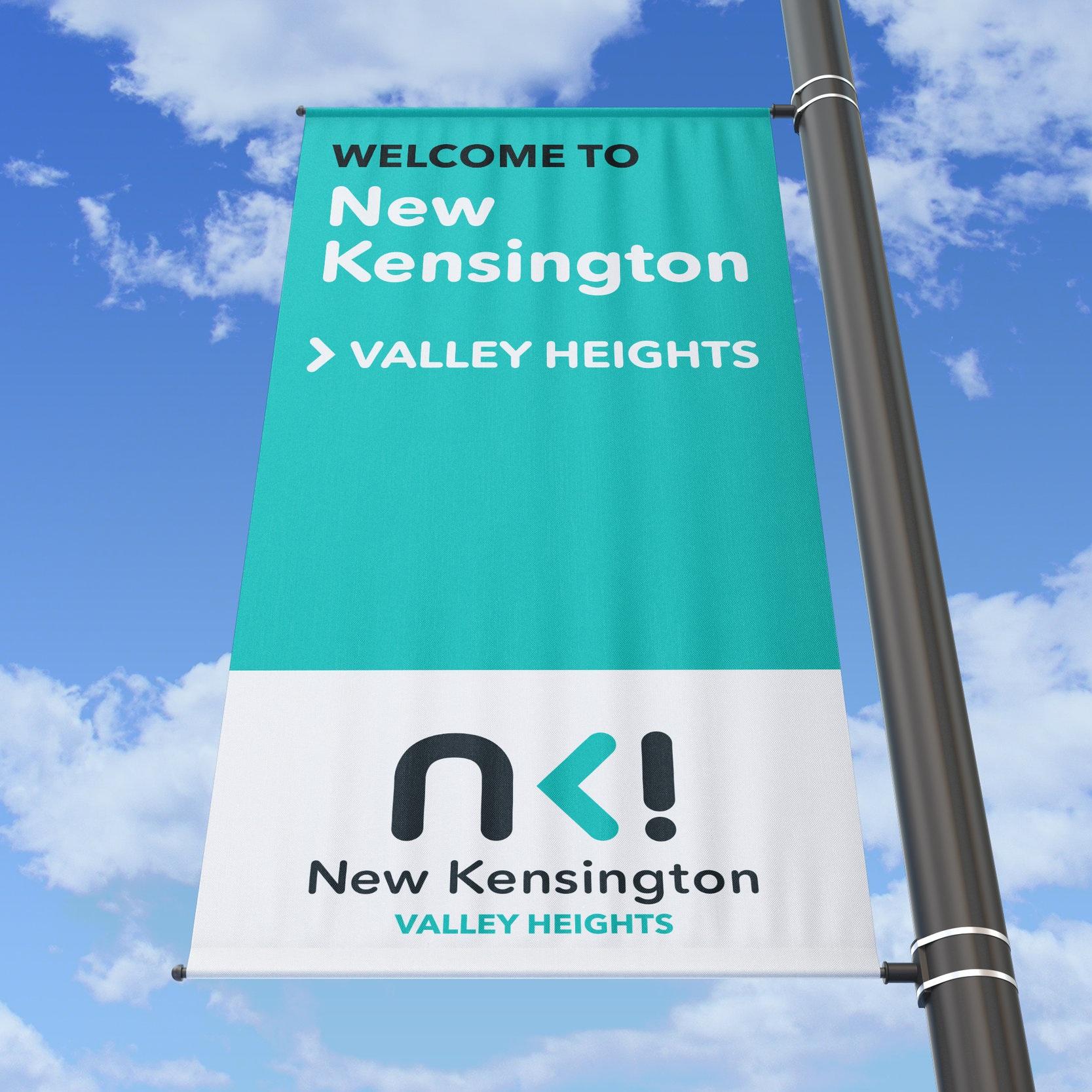 NewKen_Welcome_Poster_Concept1_ValleyHeights.jpg