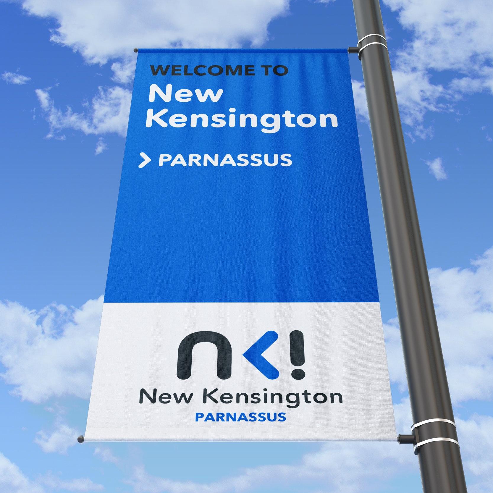 NewKen_Welcome_Poster_Concept1_Parnassus.jpg