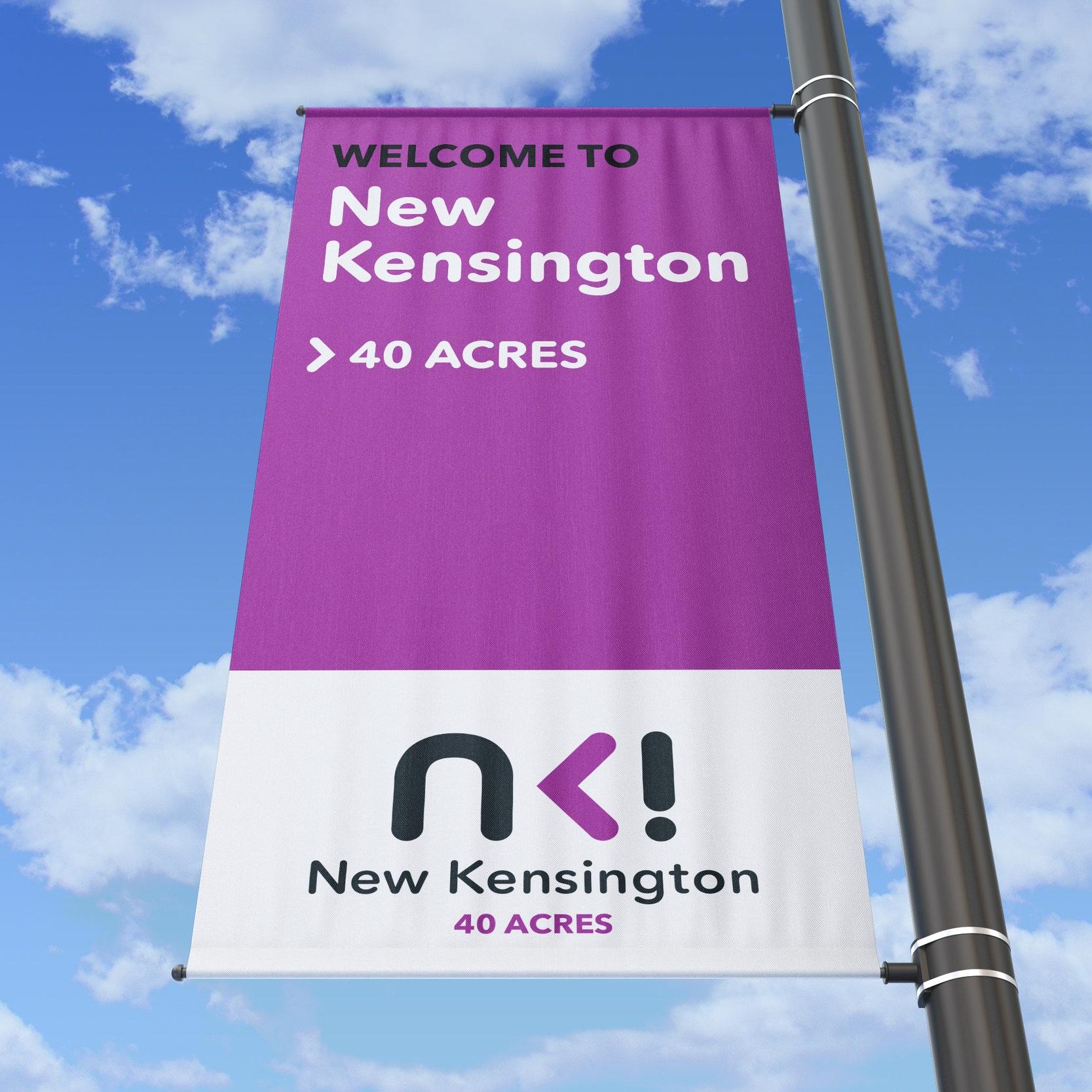 NewKen_Welcome_Poster_Concept1_40Acres.jpg
