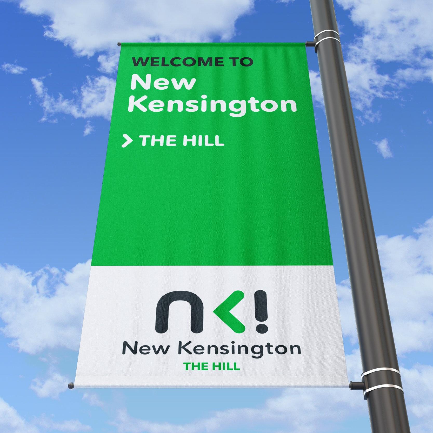 NewKen_Welcome_Poster_Concept1_TheHill.jpg