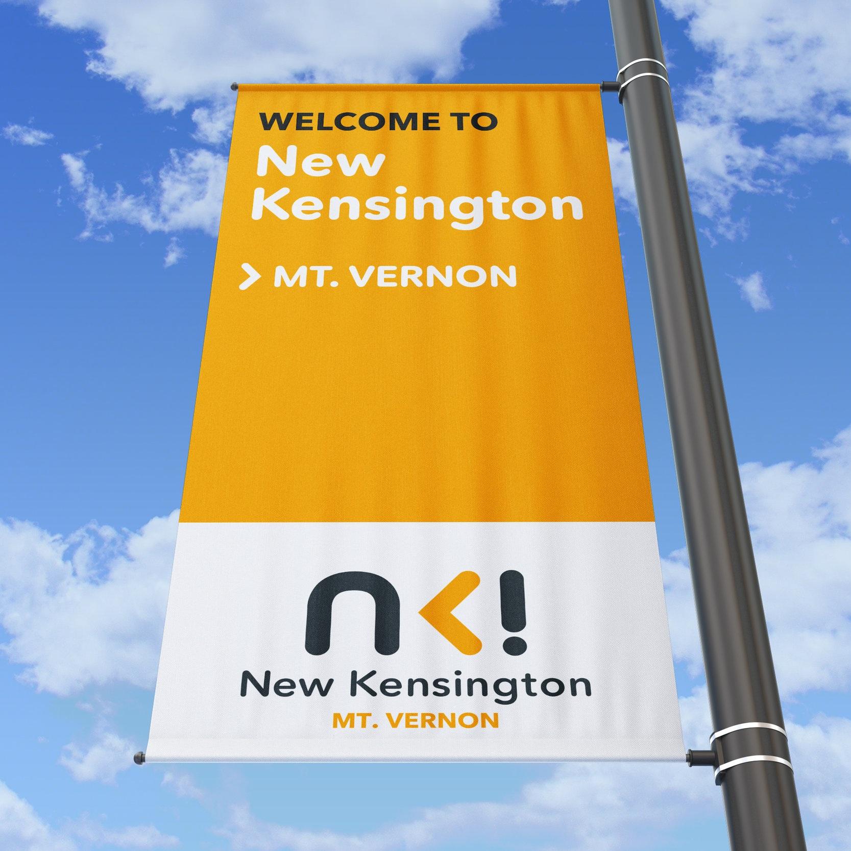 NewKen_Welcome_Poster_Concept1_MountVernon.jpg
