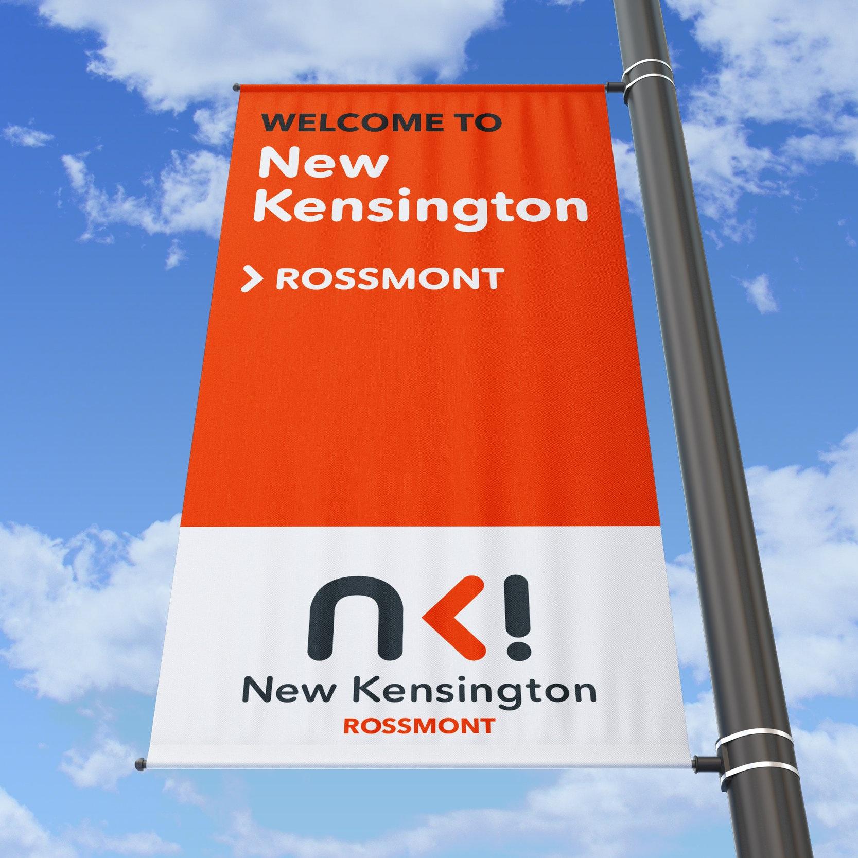 NewKen_Welcome_Poster_Concept1_Rossmont.jpg