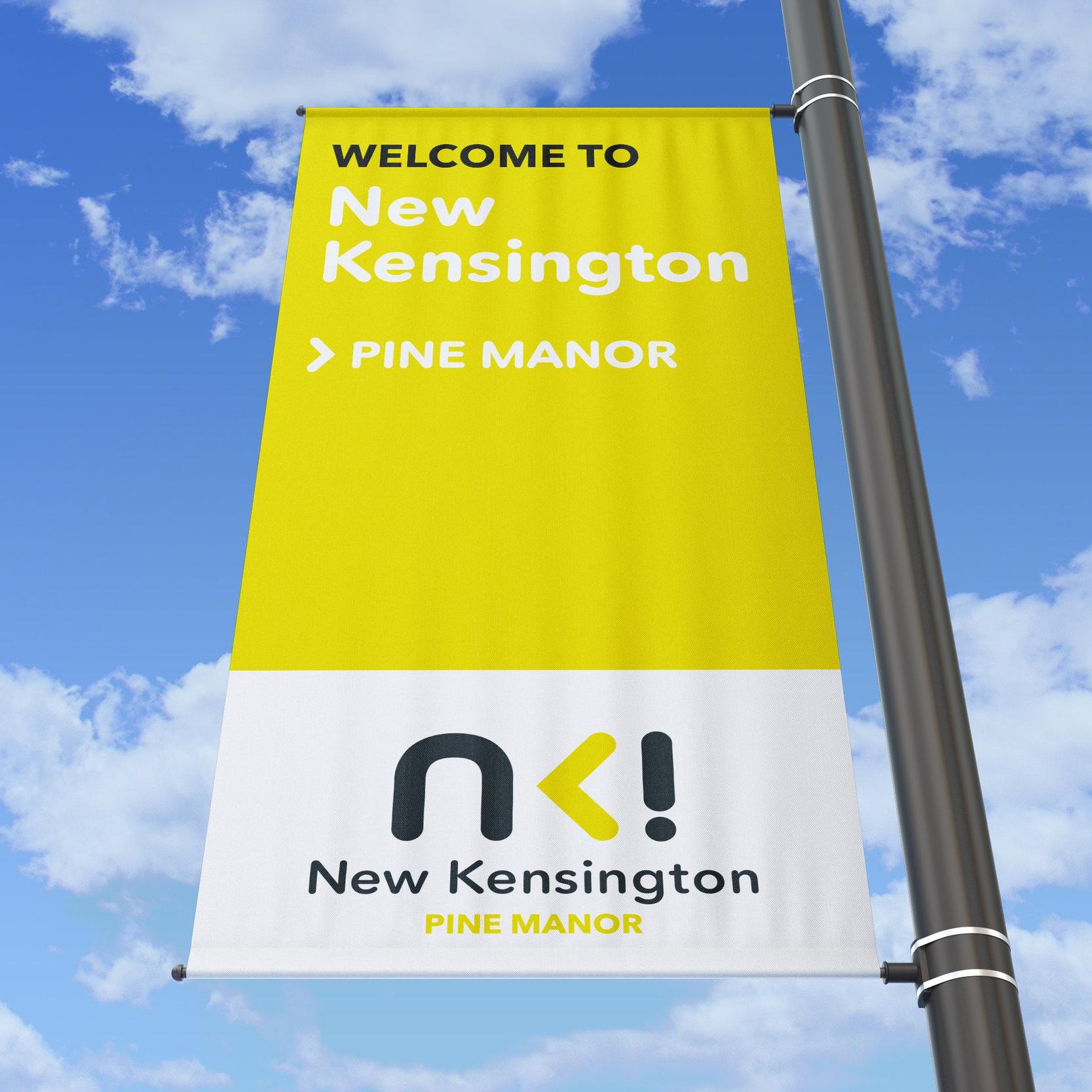 NewKen_Welcome_Poster_Concept1_PineManor.jpg