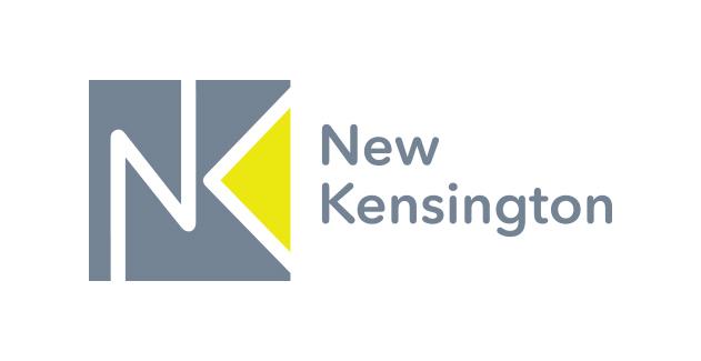 NewKen_Logo_Concept2.jpg