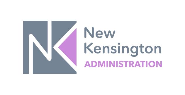 NewKen_Logo_Departments_Accounts_Concept2.jpg