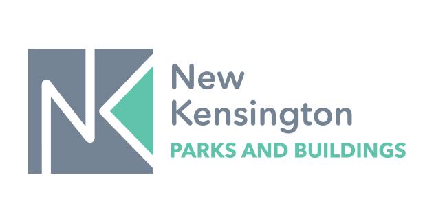 NewKen_Logo_Departments_Parks_Concept2.jpg