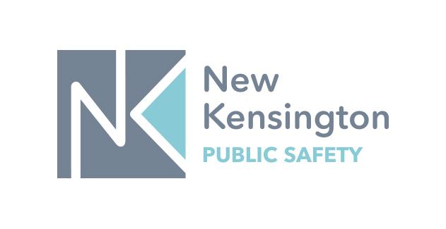 NewKen_Logo_Departments_PublicSafety_Concept2.jpg
