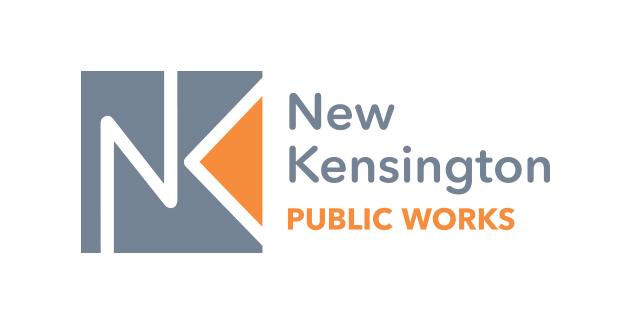 NewKen_Logo_Departments_PublicWorks_Concept2.jpg