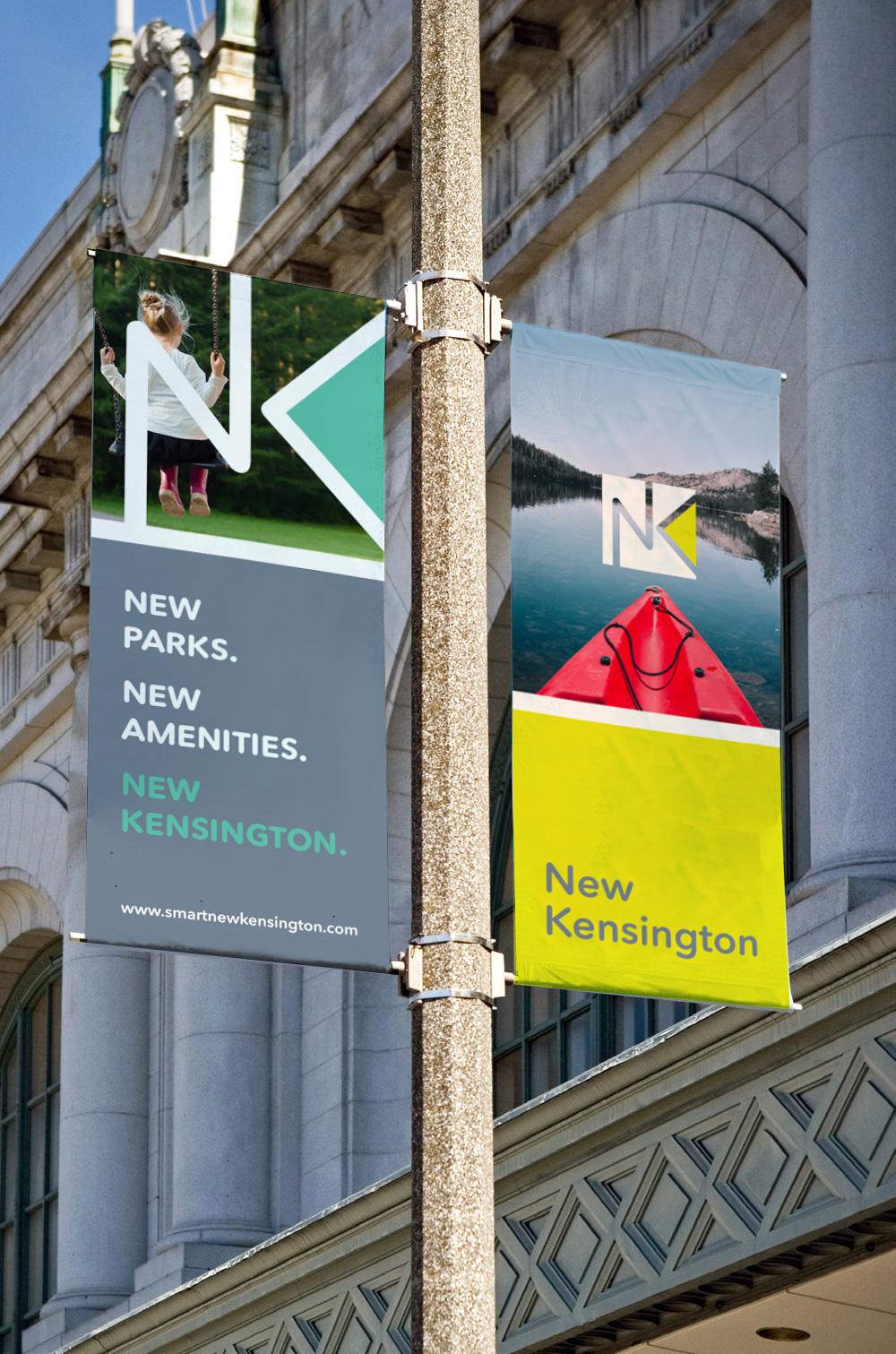 NewKen_Advertising_Banners_Concept2.jpg