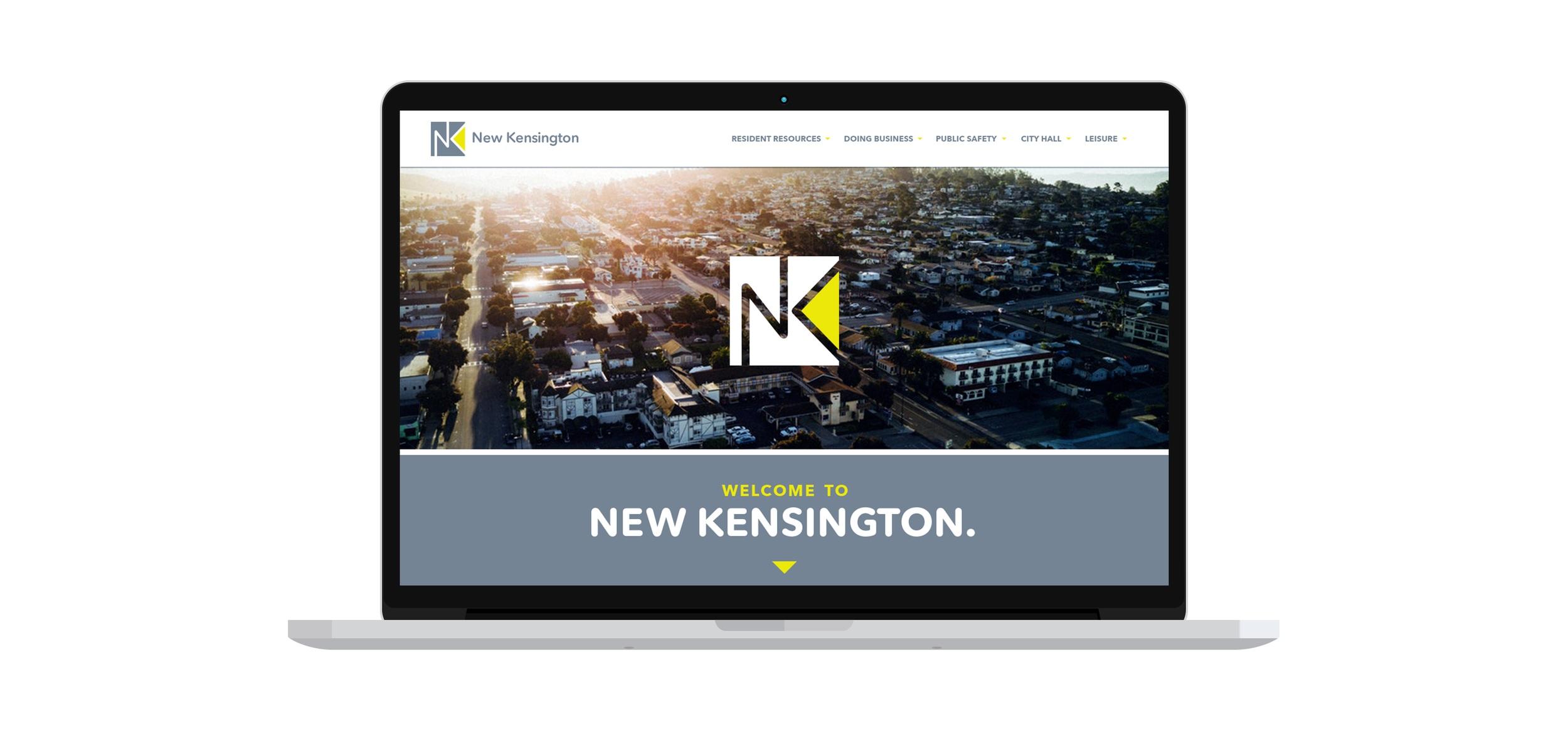 NewKen_Website_Concept2.jpg
