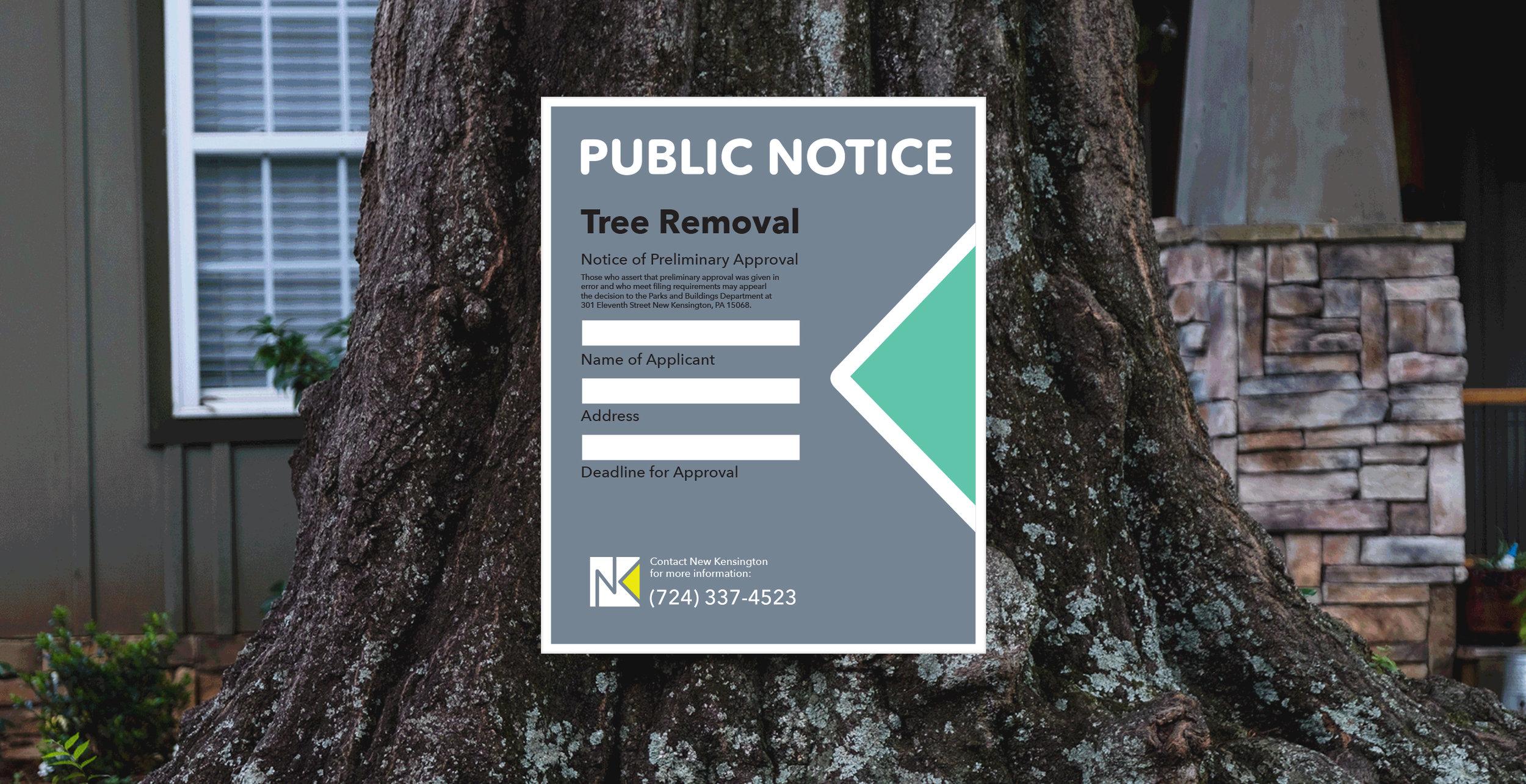 NewKen_NoticeSign_Concept2_Green.jpg
