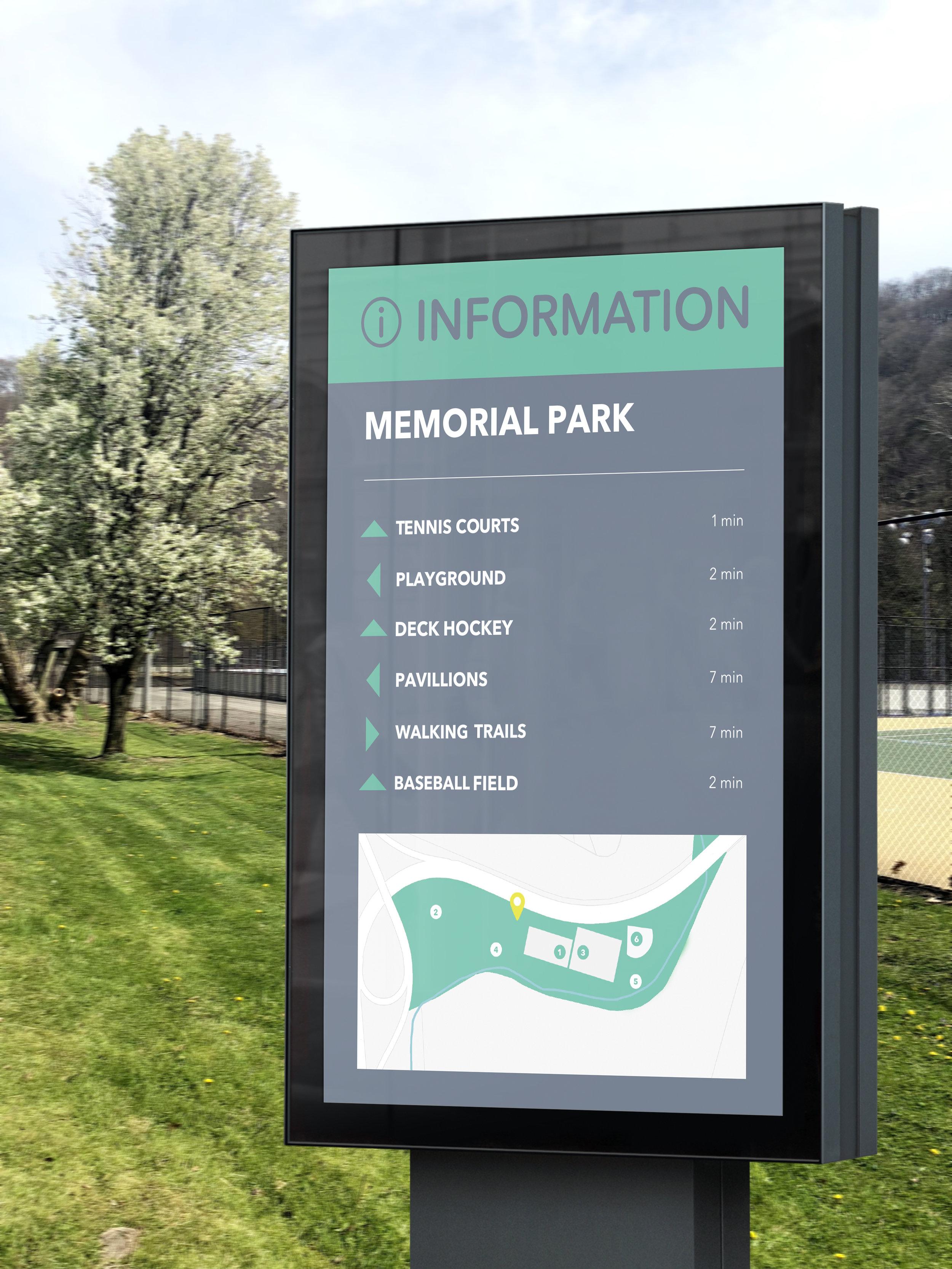 NewKen_ParkSign_Information_Concept2.jpg
