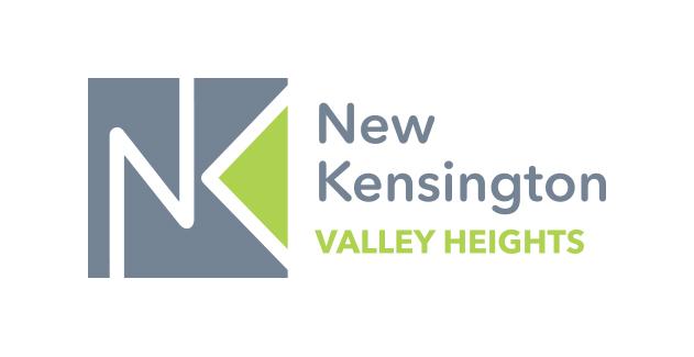 NewKen_Logo_Neighborhoods_ValleyHeights_Concept2.jpg