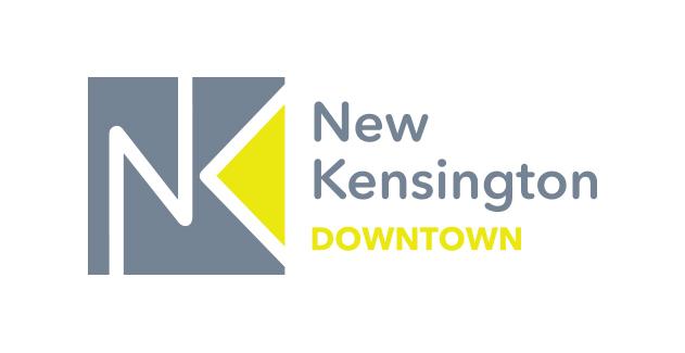 NewKen_Logo_Neighborhoods_Downtown_Concept2.jpg