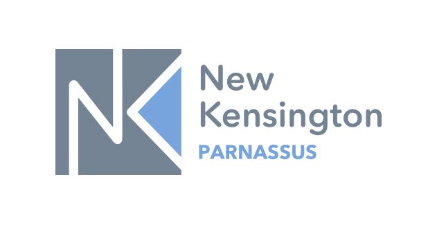 NewKen_Logo_Neighborhoods_Parnassus_Concept2.jpg