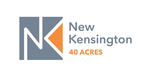 NewKen_Logo_Neighborhoods_40Acres_Concept2.jpg