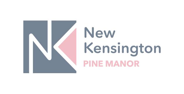 NewKen_Logo_Neighborhoods_PineManor_Concept2.jpg