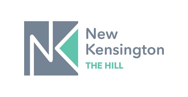 NewKen_Logo_Neighborhoods_TheHill_Concept2.jpg