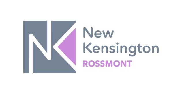 NewKen_Logo_Neighborhoods_Rossmont_Concept2.jpg