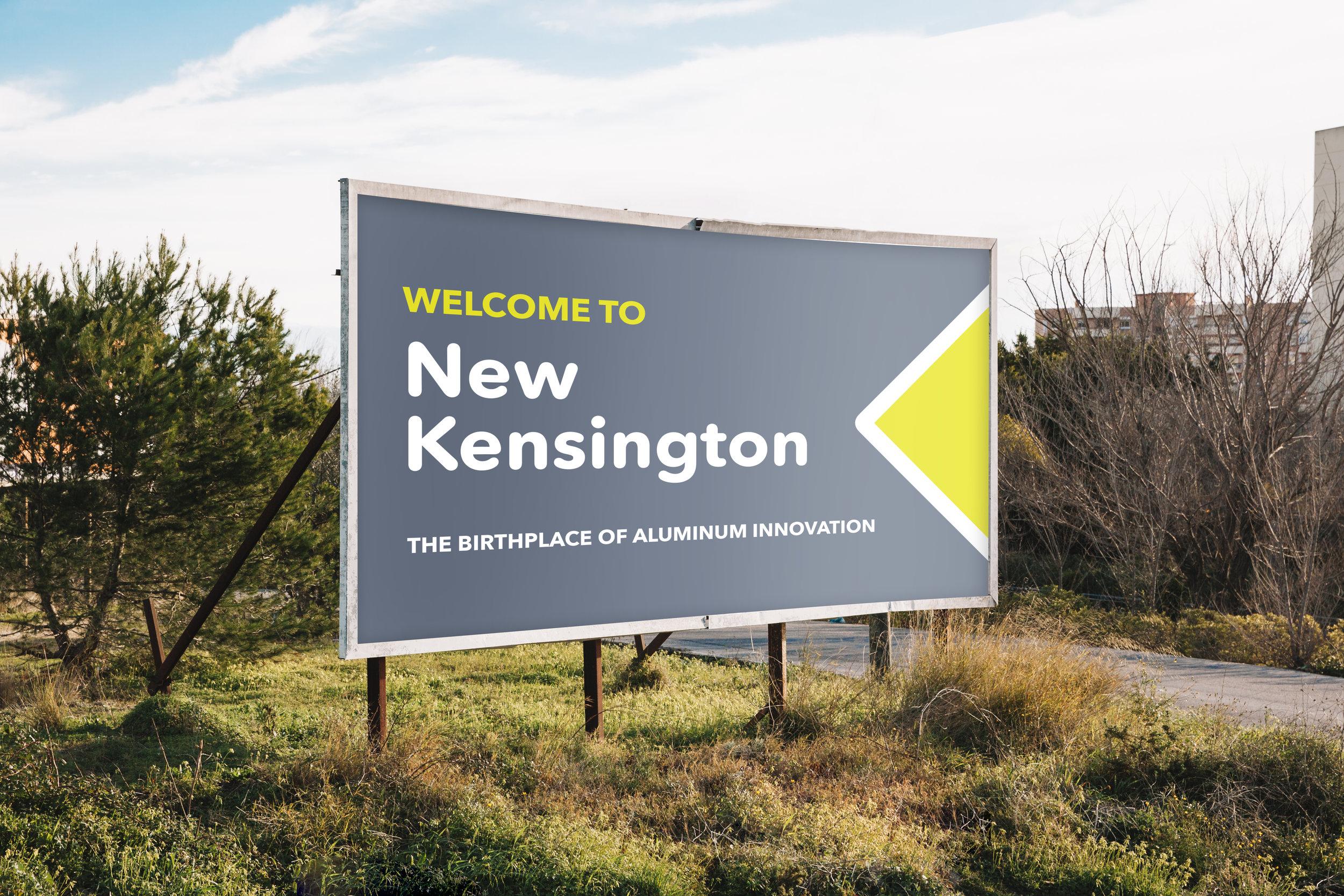 NewKen_WelcomeSign_Concept2.jpg