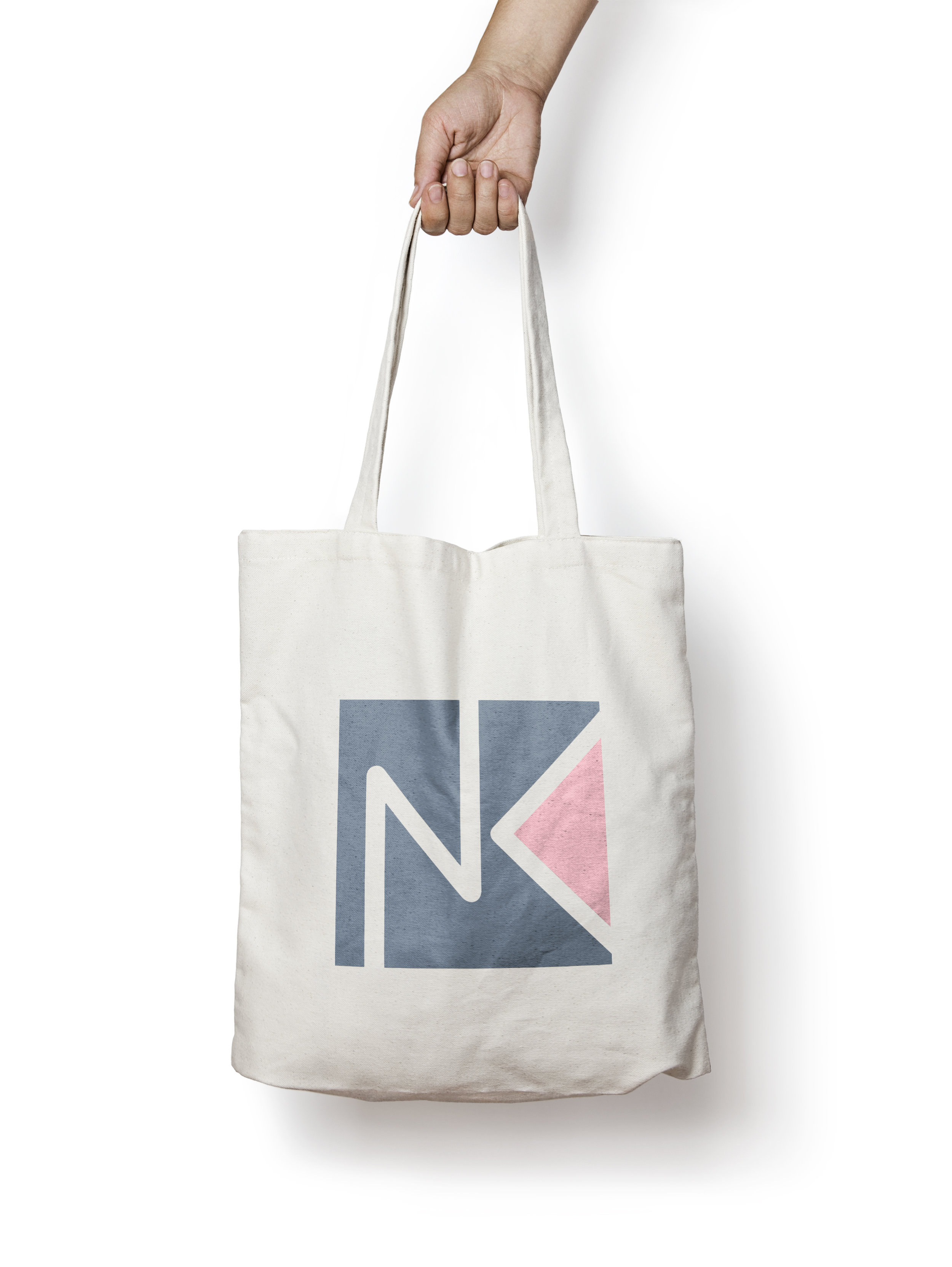 NewKen_Items_Tote_Concept2.jpg