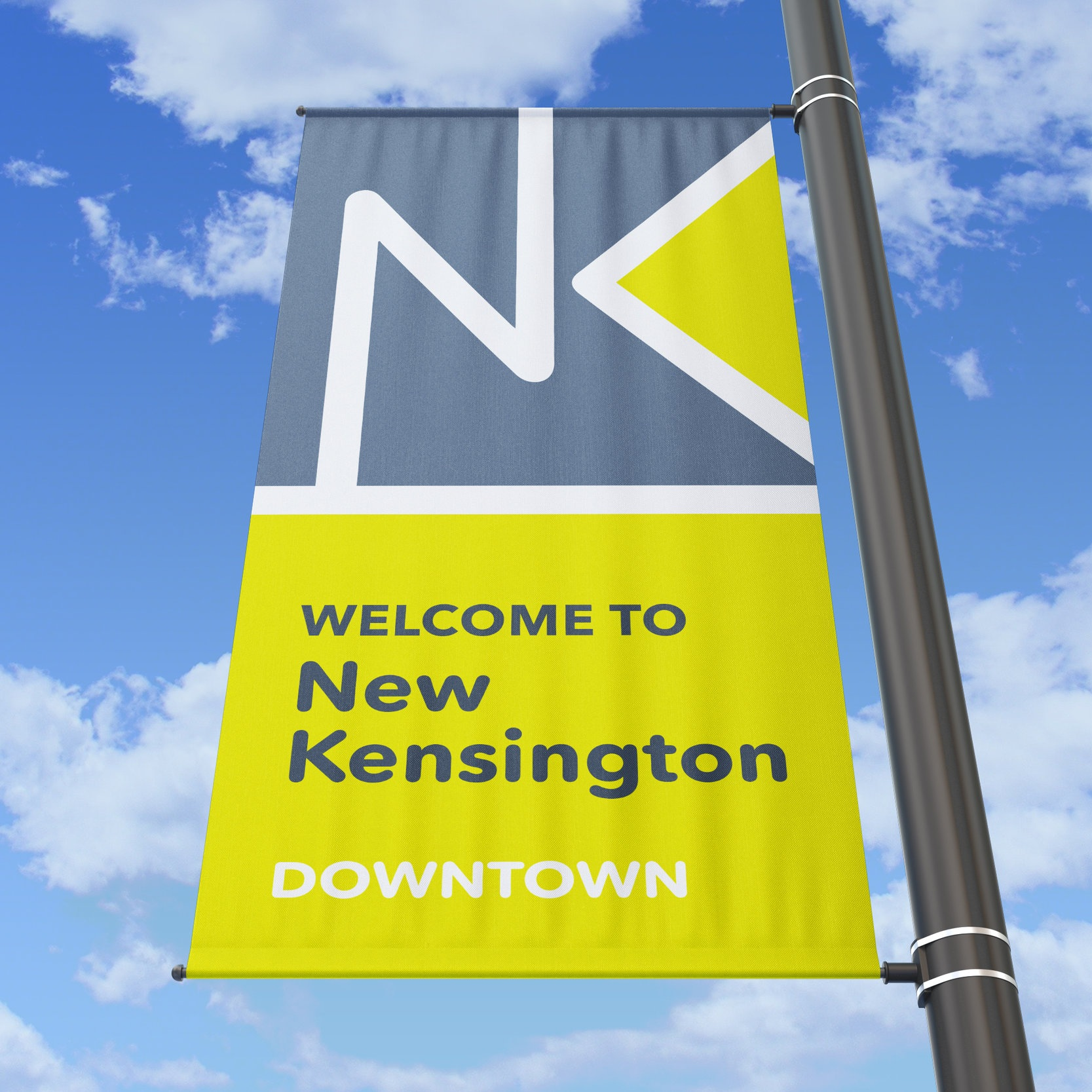 NewKen_Welcome_Poster_Concept2_Downtown.jpg