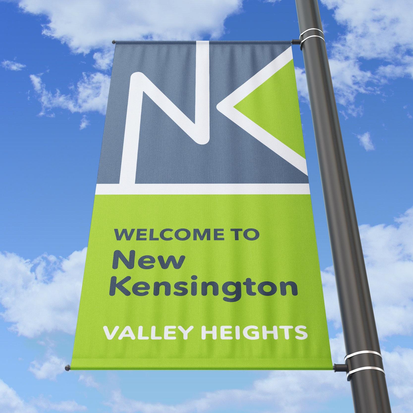 NewKen_Welcome_Poster_Concept2_ValleyHeights.jpg