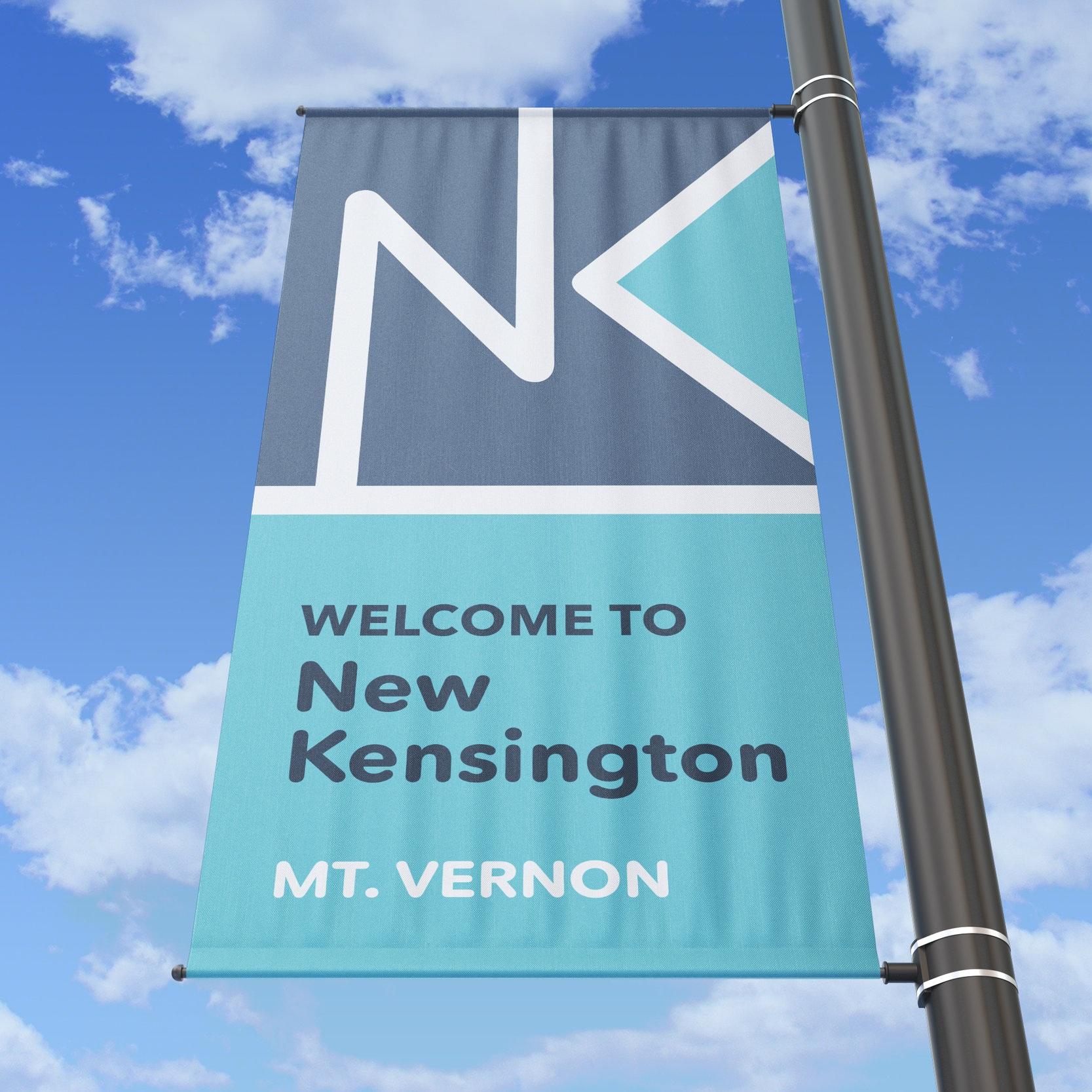 NewKen_Welcome_Poster_Concept2_MountVernon.jpg