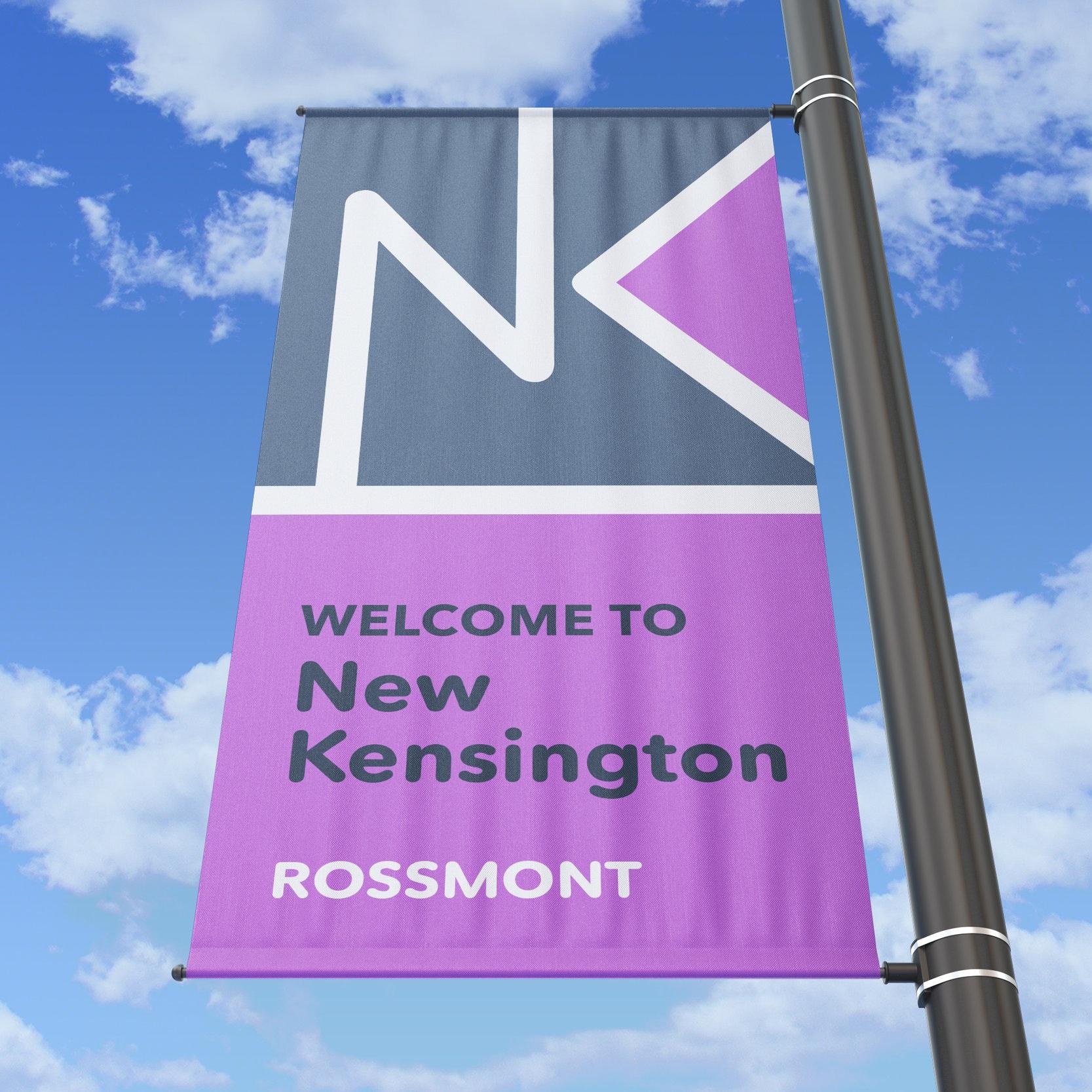 NewKen_Welcome_Poster_Concept2_Rossmont.jpg