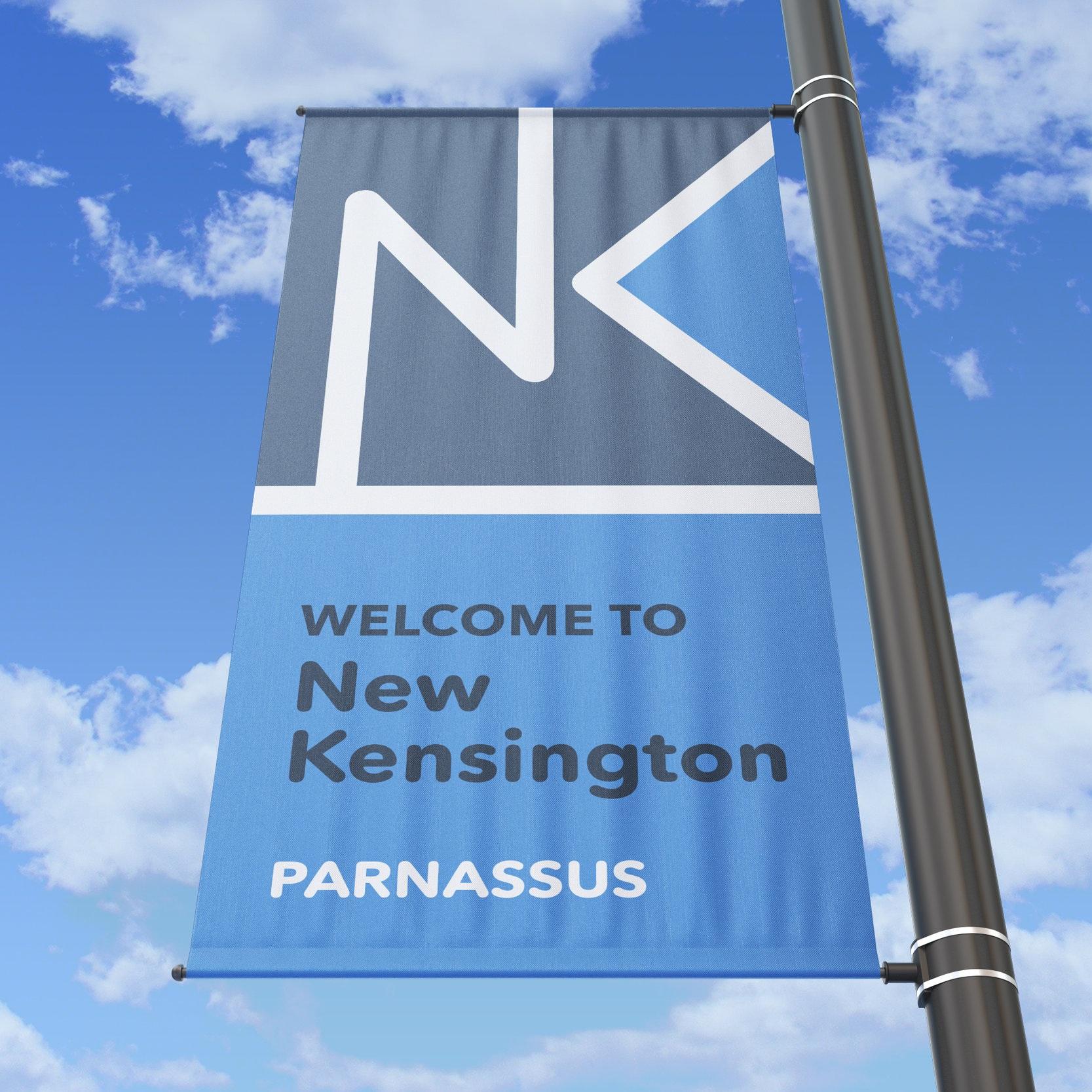 NewKen_Welcome_Poster_Concept2_Parnassus.jpg