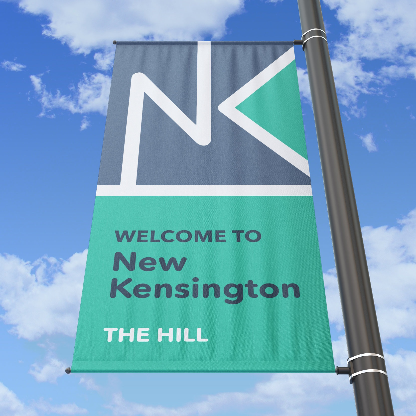 NewKen_Welcome_Poster_Concept2_TheHill.jpg