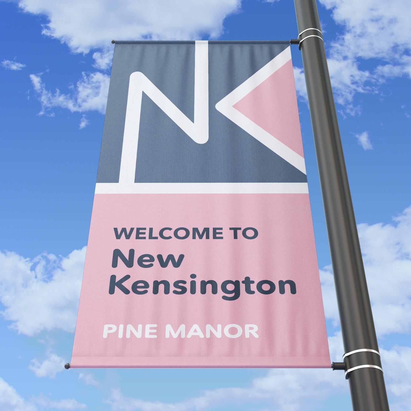 NewKen_Welcome_Poster_Concept2_PineManor.jpg