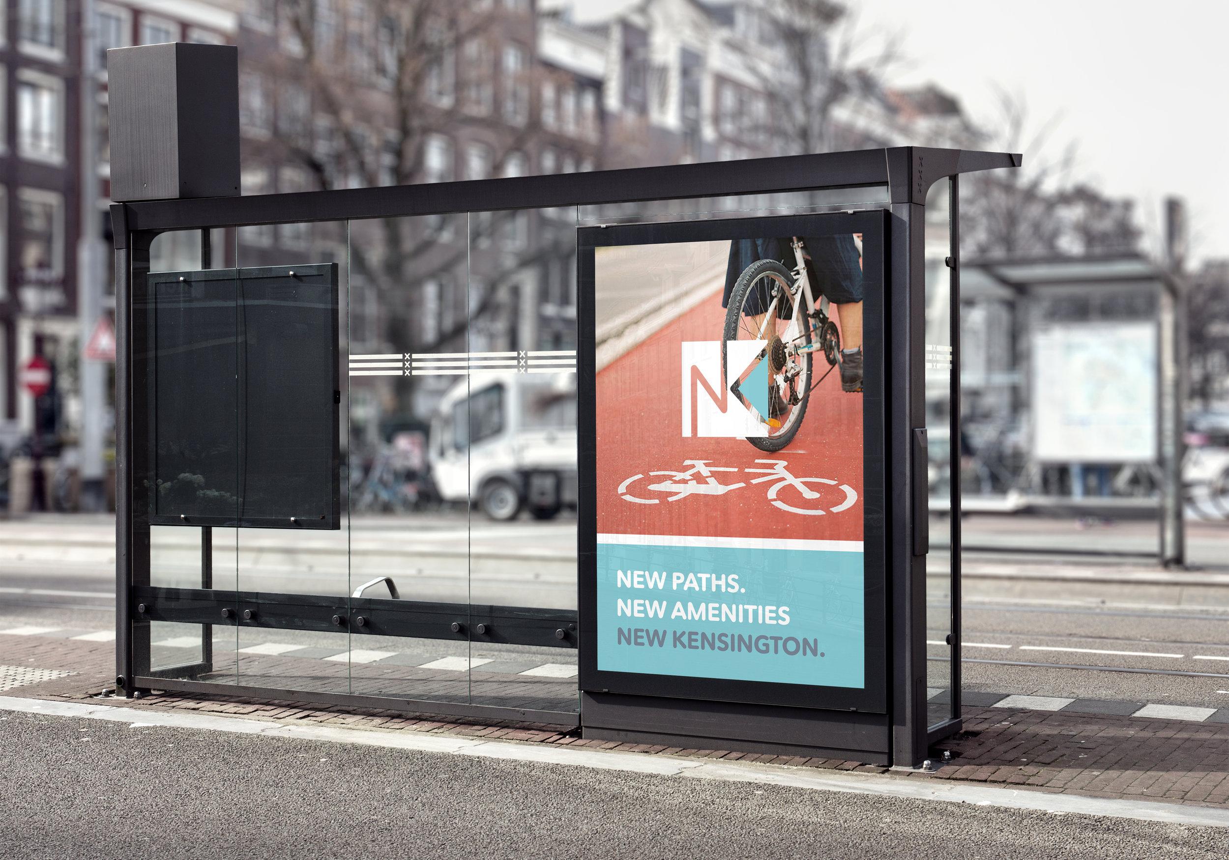 NewKen_Advertising_Poster_Concept2.jpg