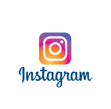 INTERVIEW WITH INSTAGRAM - JANUARY 21ST 2017