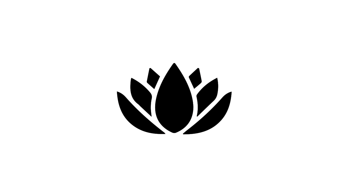 stonecrop2018-logo-copyrighted.png
