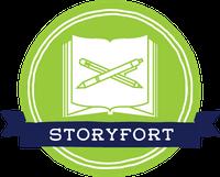storyfort logo thumbnail (002).png