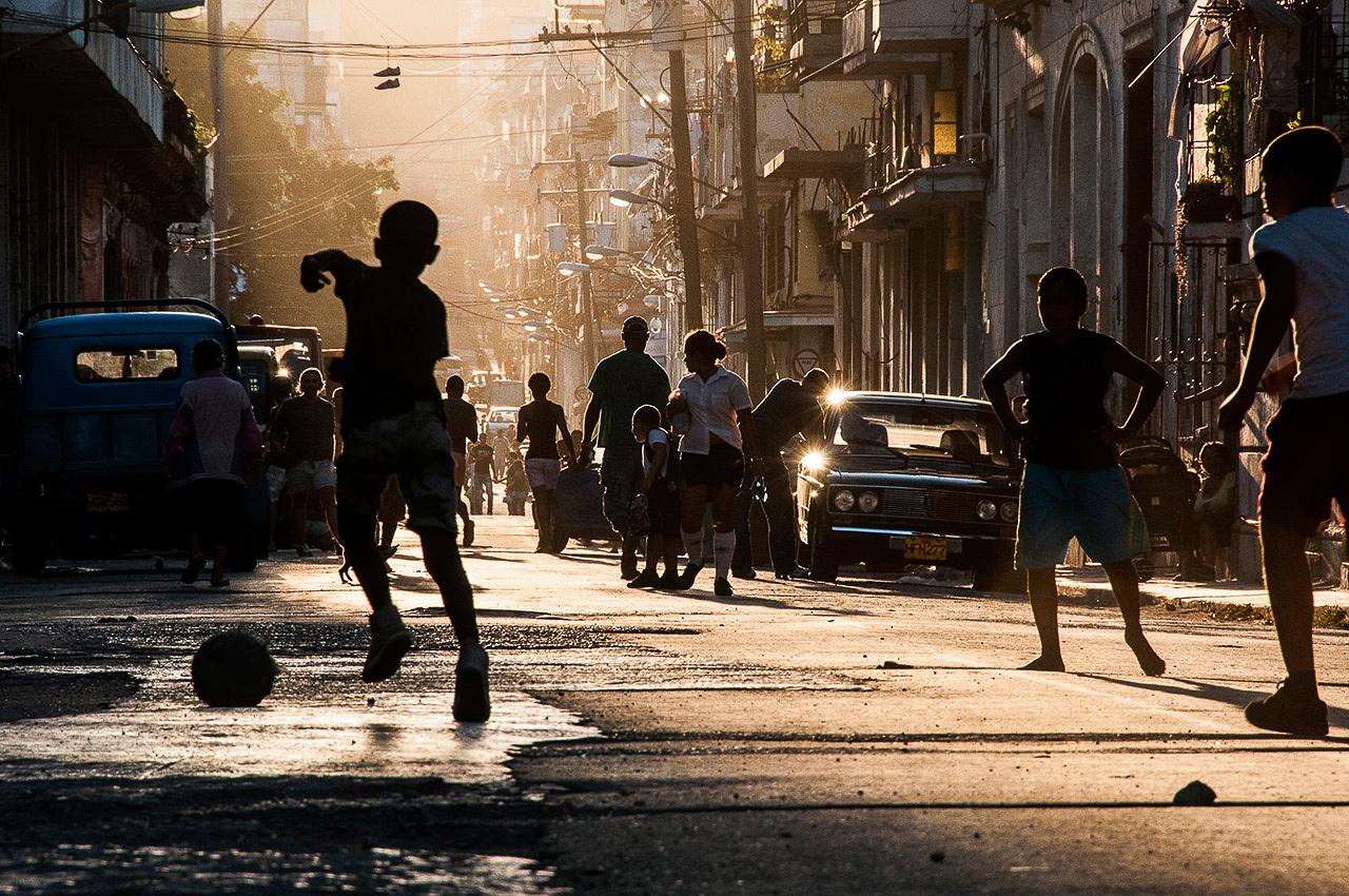 Izquierda latinoamericana  | photography