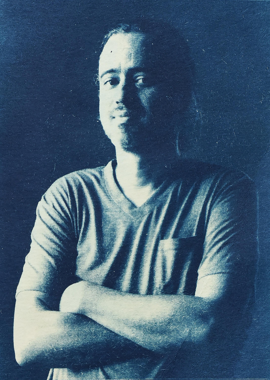 05_Guilherme_Bergamini_Portrait-2.jpg