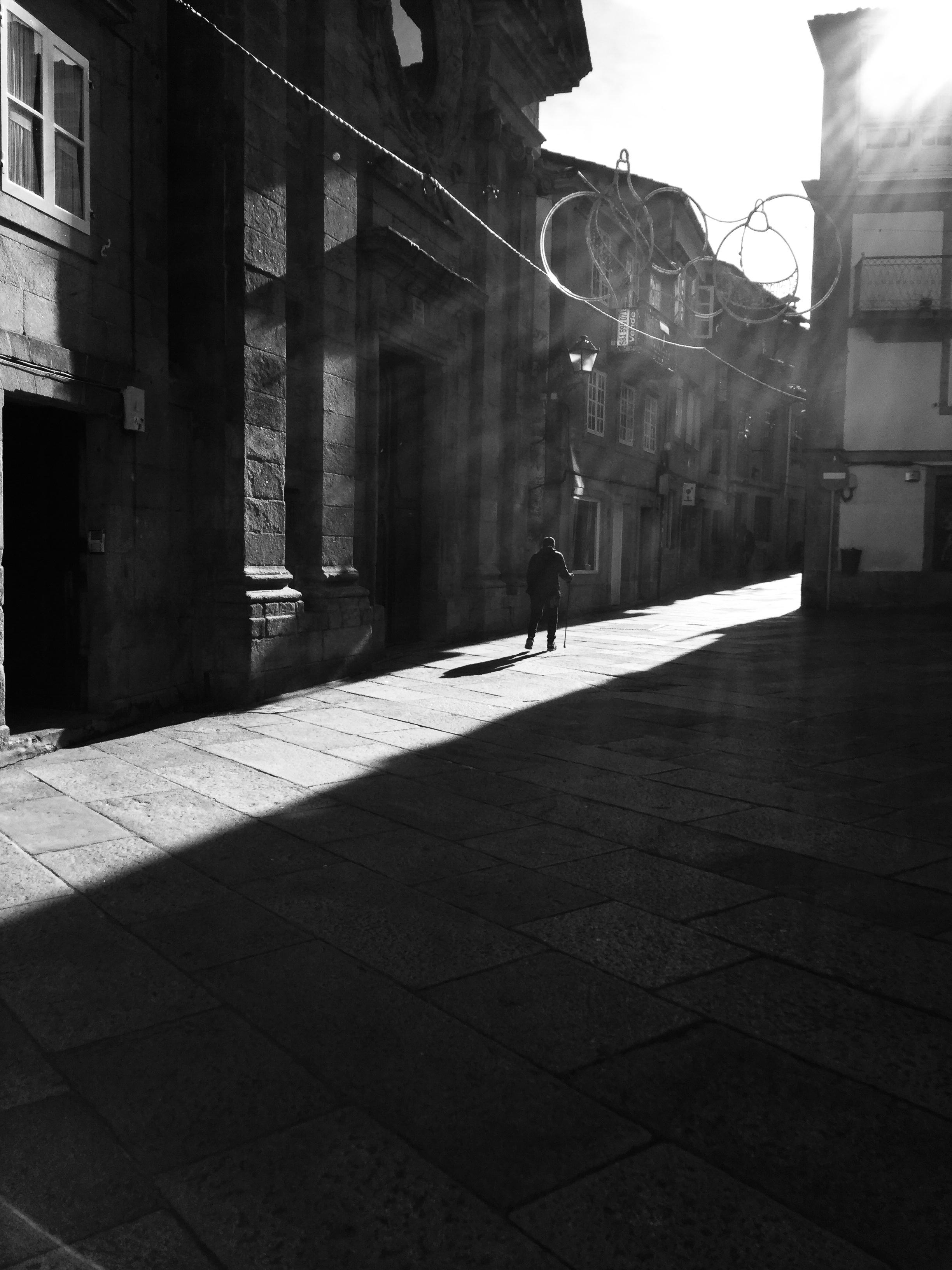 Photo by B.A. Van Sise